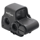 EOTECH EXPS2-300 2 MOA Dot  Non-Night Vision Compatible