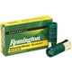 Remington Managed-Recoil Slugger 12GA 2.75-inch 1oz Rifled Slug 5Rds