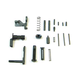 CMMG AR-15 Lower Receiver Parts Kit 5.56 NATO Without Grip/Fire Control Group