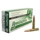 Remington UMC .300BLK 220GR OTFB 20Rds