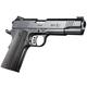 Remington R1 Enhanced 9mm 5-inch 9Rds