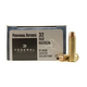 Federal Personal Defense, 32H&R, 85 Grain, Jacketed Hollow Point 20rds