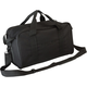 Allen RANGE BAG W/PISTOL RUG - Black