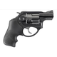 Ruger LCRx .38 Special 1.875 Inch 5Rd with Houge Grip