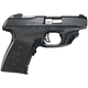 Remington R51 Black 9mm 3.4-inch 7 1Rd