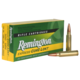 Remington 300SAV 150GR PSP Core-Lokt 20rds