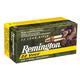 Remington Viper .22 LR 36 Grain Truncated Cone Solid 100 / Box