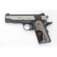 Colt Firearms Wiley Clapp CCO Black .45 ACP 4.25-inch 6Rd TALO Exclusive