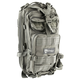 Drago TRACKER BACK PACK GREY