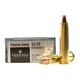 Federal PWRSHK 45-70 300GR Super FN 20rds