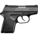 Remington RM380 Black .380ACP 2.9-inch 6Rds