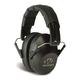Walkers Game Ear Pro Low Profile Folding Muff