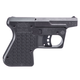 Heizer Firearms PS1 Pocket Shotgun Pistol Black .45 Colt / .410 GA 3.5-inch 1Rds