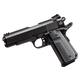 Armscor TCM Rock Ultra FS Combo Black .22 TCM / 9mm 5-inch 10Rds
