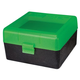 MTM RS-100-41 Case-Gard 100 Rifle Ammo Boxes
