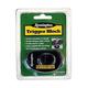 Remington 18491 Gun Guard Trigger Block Safety Lock Fits Most - Keyed Alike