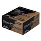 CCI Blazer Brass .45 ACP 230GR FMJ 200Rds Value Pack