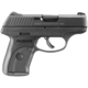 Ruger LC9s Black 9mm 3.12-inch 7Rd Striker Fired