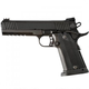 Armscor M1911-A2 FS Tactical 2011 .22 TCM / 9mm 5-inch 17Rds