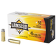Armscor FAC45LC-1N .45LC Brass Case Lead