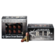 G2 Research RIP Radically Invasive Projectile 9mm 92GR HP 20Rd