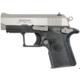 Colt Firearms MUSTANG LITE 380ACP SS/BLK 6+1