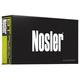 Nosler Ballistic Tip Hunting 7mm-08 120GR BT 20Rds
