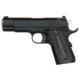 Dan Wesson Valkyrie Black .45 ACP 4.25-inch 7Rd