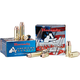 Hornady American Gunner 9mm 115GR XTP 25Rds