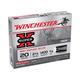 Winchester Ammunition Super-X BRI Sabot Slug 20 GA 2.75-inch 5Rds