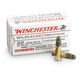 Winchester Wildcat Lead Round Nose 40 Grain Brass .22 LR 50Rds
