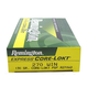 Remington Express CORE-LOKT .270Win 130GR PSP 20Rds