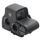 EOTech EXPS3-2 Holographic Weapon Sight 68MOA/Two 1MOA Dots Night Vision Compatible