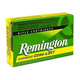 Remington Ammunition Express CORE-LOKT .300 Win Mag 150GR PSP 20Rds