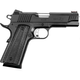 Remington 1911 R1 Enhanced Commander .45ACP 4.25 Inch 8 Rd Black