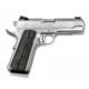 Remington 1911.45ACP ENHANCED COMMANDER R1-S 4.25-inch 8rd