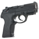 Beretta PX4 Storm Compact Type-F Black .40 SW 3.3-inch 10 Rd