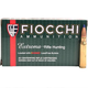 Fiocchi Extrema Rifle Hunting .270 Win 130GR TSX 20Rds