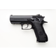 IWI Jericho FS-9 Black 9mm 3.8-inch 16Rd