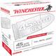 Winchester Ammunition .45ACP 230GR FMJ 200Rds