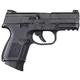 FN FNS40C Black .40 S&W 3.6-inch 10rd