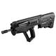 IWI Tavor SAR Black 9mm 17-inch 32rd