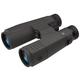 Sig Sauer Zulu9 11X45 Binoculars Black