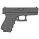 Glock G23 Gen 3 .40 S&W 4-inch 10rd Black