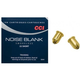 CCI Ammunition Noise Blank Smokeless .22 Short Blanks 100 Count