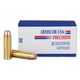 Armscor XTP Hollow Point 300 Grain Brass .500 SW 20Rds