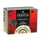 Federal PD HYDRA-SHOK 327Federal 85GR 20rds