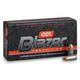 CCI Ammunition Blazer .357 Mag 158GR JHP 50rds