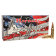 Hornady American Gunner 6.8 SPC 110GR BTHP 50Rds