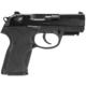 Beretta PX4 9mm 3.2 inch BL 10rd CMP
